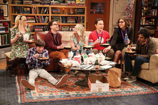 BigBangTheory_yr12_#279(12-24)_source-1150050019b.jpg